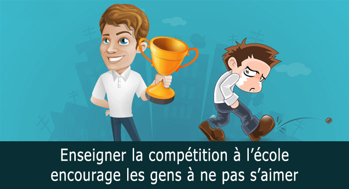 competition-ecole