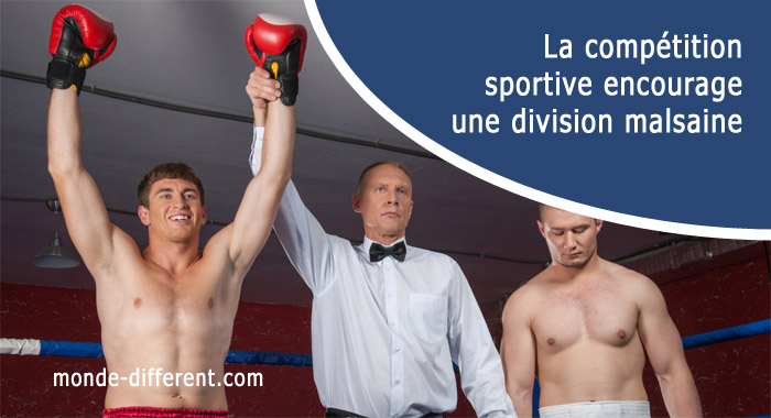 competition-sportive