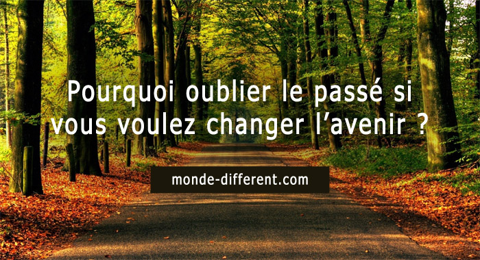 oublier-passe